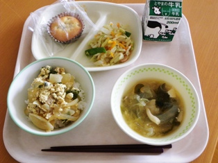 lunch624