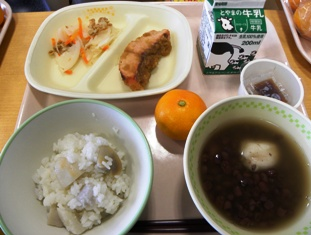 lunch1121