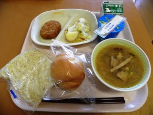 lunch1209