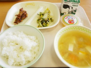 lunch0419